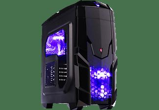 CAPTIVA Highend Gaming I47-057, Gaming PC mit Core™ i7 Prozessor, 32 GB RAM, 500 GB SSD, 2 TB HDD, GeForce® RTX™ 2080 Ti, 11 GB